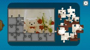 cool magic jigsaw puzzles free android apps on google play