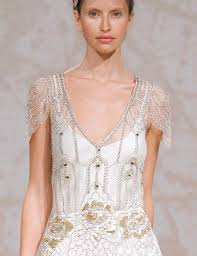 Wedding Dresses For Sale Jenny Packham Eden Wedding Dress For Sale In Platinum For Sale In