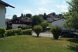 94086 Bad Griesbach 2 Zimmer Wohnung Zum Verkauf Plinganserstr 20 94086 Bad