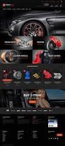 devil z vs ae86 46 best dream garage images on pinterest dream garage japanese