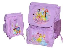 Camerette Principesse Disney by Disney Le Principesse Zaino Estensibile Con Bolle Di Sapone