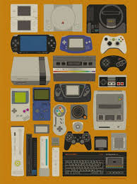 best 25 retro game systems ideas on pinterest video game
