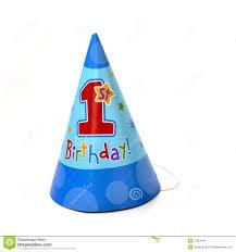 birthday hat birthday hat 0027 royalty free stock photo image 22094445