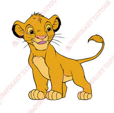 the lion king temp tattoos customize temporary tattoos kids fake