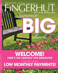 inspirational free home interior catalogs factsonline co