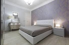 wandtapete schlafzimmer wandtapeten wieder begehrt tapetenarten im überblick