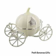 silver plated baby gifts 23 best bambino baby gifts images on baby gifts baby