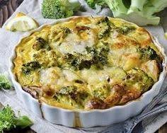 quiche cuisine az broccoli and tomato quiche recipe tomato quiche quiches and