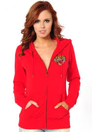 ed ed hardy womens hoodies outlet cheap welcome to buy best