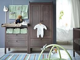 commode chambre bébé ikea commode chambre bebe ikea table a commode table commode table a