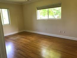 Laminate Flooring For Sale 2734 Jackson Sthollywood Fl 33020 For Sale By Owner Fsbo