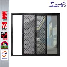 Commercial Glass Sliding Doors by Sliding Door Grill Design Sliding Door Grill Design Suppliers And