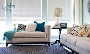 stylish living room sofa set designs at home design Stylish Sofa Sets For Living Room