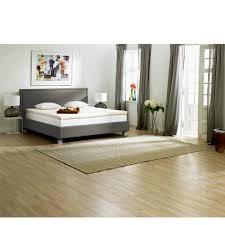Schlafzimmer Donna Kommode Betten Schlafen Betten Ritter Karlsruhe