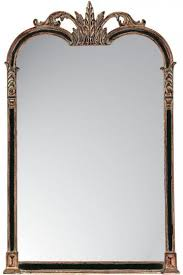 Awesome Home Decorators Mirrors On Napoleon Mirror Art Mirrors - Home decorative mirrors