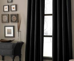 beautiful curtains for small bedroom windows ideas home design