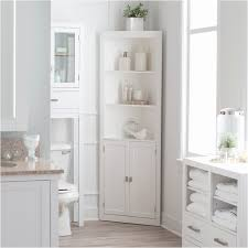 Cabinets For Bathrooms Linen Cabinets For Bathroom Fresh Elegant Home Fashions Slone