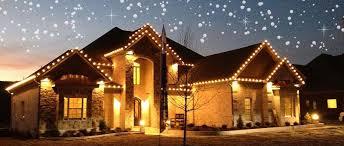 christmas lights huntsville al christmas decor installed butler landscape concrete drainage