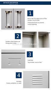 Bedroom Furniture Low Price by Otobi Bedroom Furniture 8 Doors Steel Almirah In Bangladesh Price
