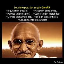 Gandhi Memes - 25 best memes about gandhi gandhi memes