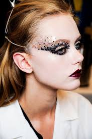 Halloween Glamour Makeup 175 Best Wake Up And Make Up Images On Pinterest Make Up Makeup