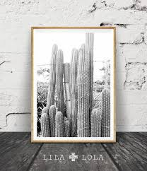 Home Decor Black And White Best 25 Black And White Posters Ideas On Pinterest Black And