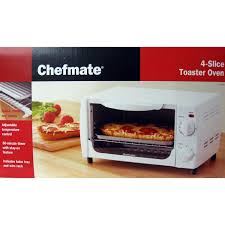 Target Toaster Ovens Appliance Cute Red Box Chefmate Target Toaster Oven Whit White