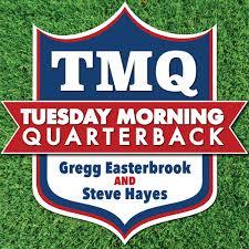 tuesday morning quarterback it u0027s tax breaks for college football