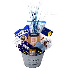 Gift Baskets Wholesale Gift Basket Supplies Gourmet Foods Wholesale Cutting Boards
