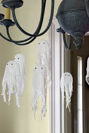 How To Make Halloween Decorations At Home 66 Easy Halloween Craft Ideas Halloween Diy Craft Projects For