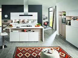 cuisine cholet cuisines modernes chez cuisines avenues à cholet rennes et tours