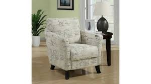 cheap home decor and furniture bedroom attractive cheap accent chair make awesome your home