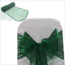 Cheap Sashes Online Get Cheap Sash Green Organza Aliexpress Com Alibaba Group