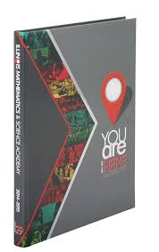yearbook maker online 135 best yearbook cover design ideas images on yearbook