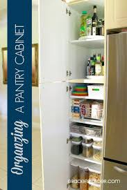 kitchen tidy ideas kitchen tidy ideas strima me