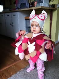 Head In A Jar Halloween Costume by Sophie U0027s Homemade Felt Owl Halloween Costume Marvy Moms