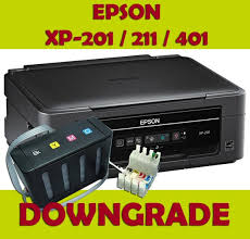 reset epson xp 211 botones reset firmware epson xp200 xp201 xp211 xp401 downgrade computación