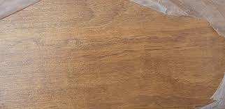 Shaw Versalock Laminate Flooring Laminate Shaw Versalock Glueless 0040u 00203