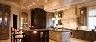 kitchen cabinet designer houston general contractor in houston leading houston builders