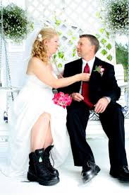 28 best wedding bride and groom portraits images on pinterest