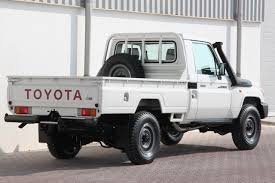 toyota cab land cruiser toyota land cruiser hzj79 single cab 4x4 autoxl can meet all