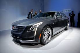irs lease inclusion table 2016 2016 cadillac ct6 is legit luxury autoguide com news