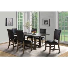 dining tables levin furniture