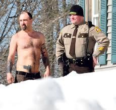 gun tattoos are scary ar15 com