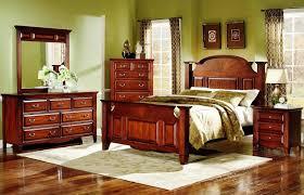 Bedroom King Size Furniture Sets Bedroom Fluffy King Size Bedroom Furniture Sets Findingbenjaman