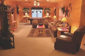 home design ideas game basement amazing basement game room decorating ideas