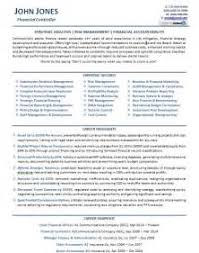 airline gate agent cover letter example traffic control resume