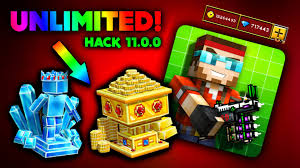 pixel gun 3d hack apk pixel gun 3d hack for unlimited gems and coins