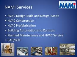 Mechanical Construction Estimating by Mechanical Estimating Presented By Mechanical Inc