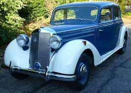 1950 mercedes for sale mercedes other xfgiven type xfields type xfgiven type